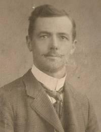 Foto Geurt Breukink (1884)