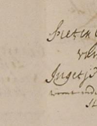 1727-03-23 - Doopinschrijving Arij van Dijk