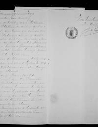 1878-02-21 - Extract Overlijden Adrianus Johannes Kop (2)