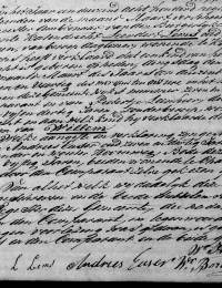 1849-03-13 - Geboorteakte Willem Lems