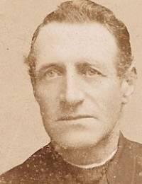 Foto Gerrit van 't Riet (1843)