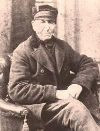 Foto Jacob Vreeken 1797-1892 (2)